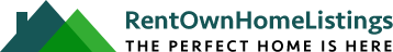 RentOwnHomeListings.com