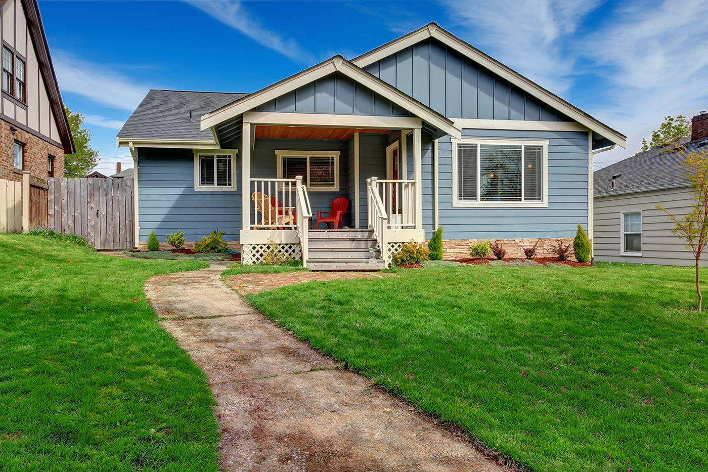 see rent to own homes near your area for monday 3 18 2019