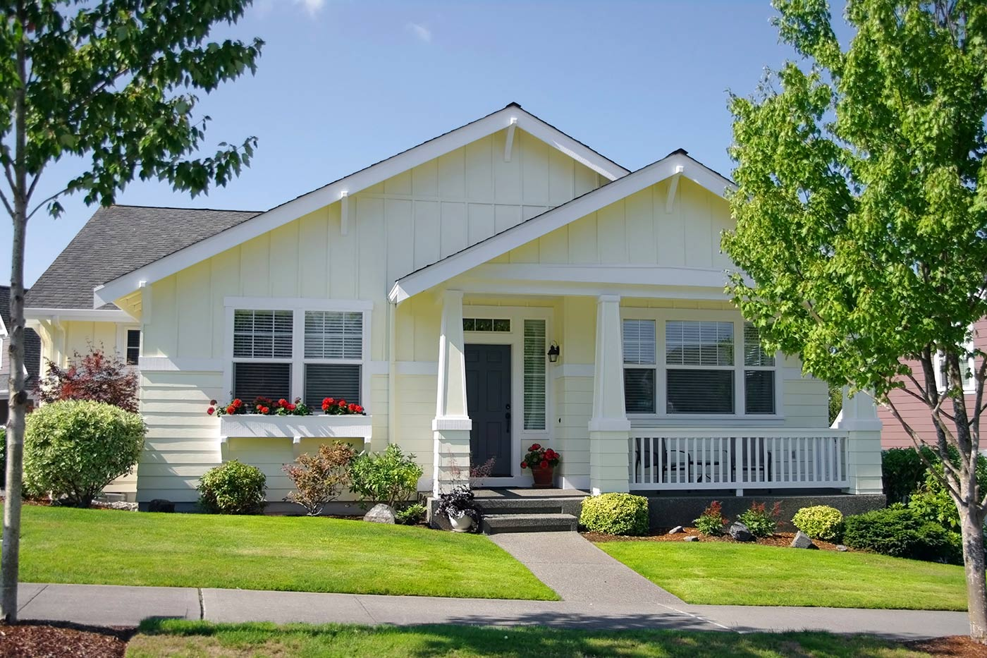Rent Own Home Listings
